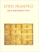 Cover-retrospectiva-FCM